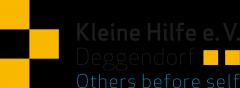 Kleine Hilfe Deggendorf